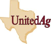 United-Ag-w200.jpg