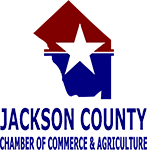 Jackson County Texas Chamber of Commerce & Agriculture
