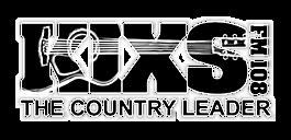 kixsfm-logo1.png
