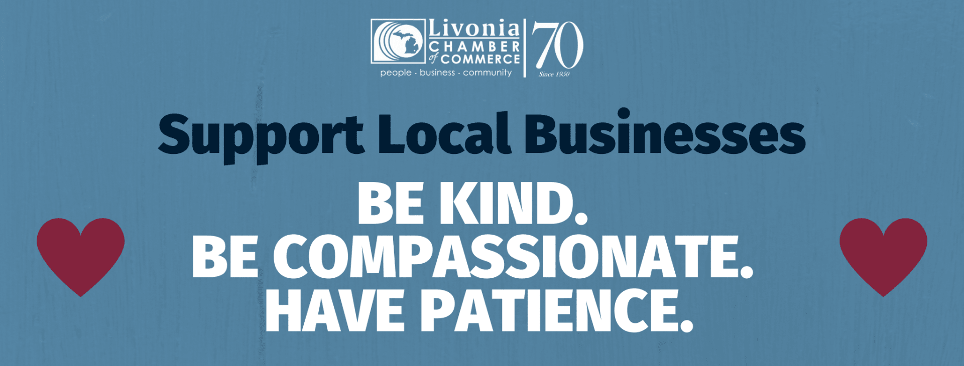 BE-KIND.-BE-COMPASSIONATE.-HAVE-PATIENCE.-w1920.png
