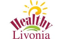 Healthy Livonia