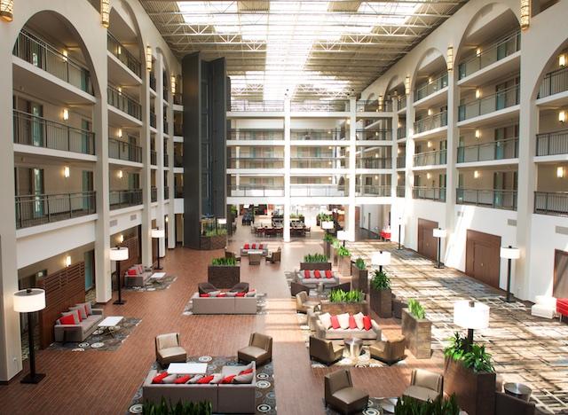 Embassy-Suites.jpg