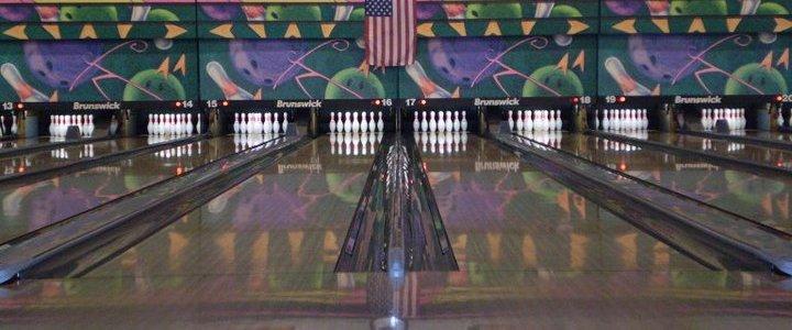 bowling1-w720.jpg