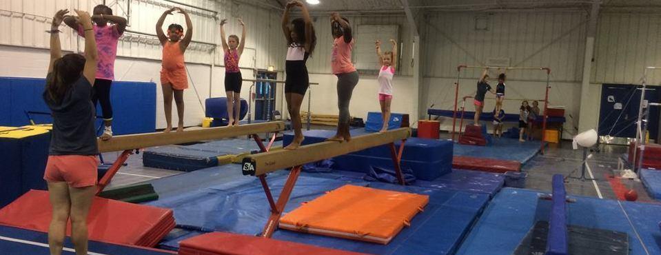 gymnastics-ymca1-w959-w959-w959.jpg