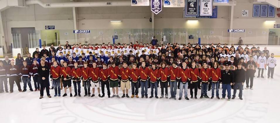 hockey1-w956.jpg