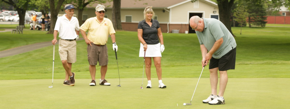 golf-2015.jpg