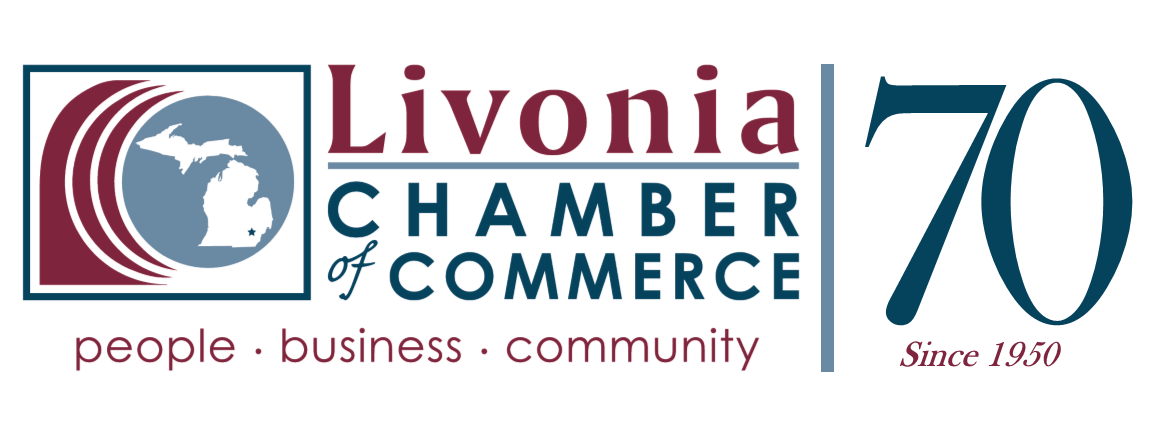 logo-livonia-chamber-70.png