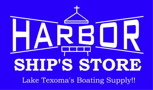 Harbor Services and Ship Store