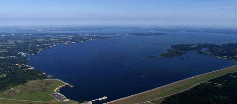 Lake-Texoma_aerial.jpg