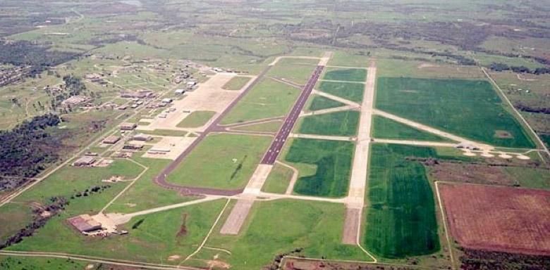 NTRA_runway.jpg
