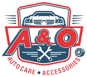 A&O Auto Care