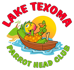 Lake Texoma Parrot Head Club