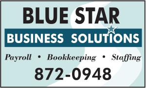 BlueStar2019-w300.png