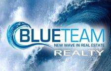 blue-team.jpg