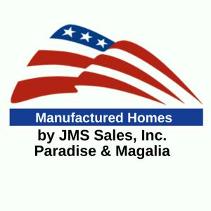 JMS-Sales-w300.png