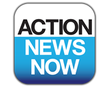 Action-News-LogoSmall.png