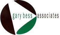 GaryBessLogoLG-2-1-2011.jpg