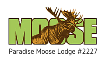 Paradise-Moose-Lodge-X2227Web.png