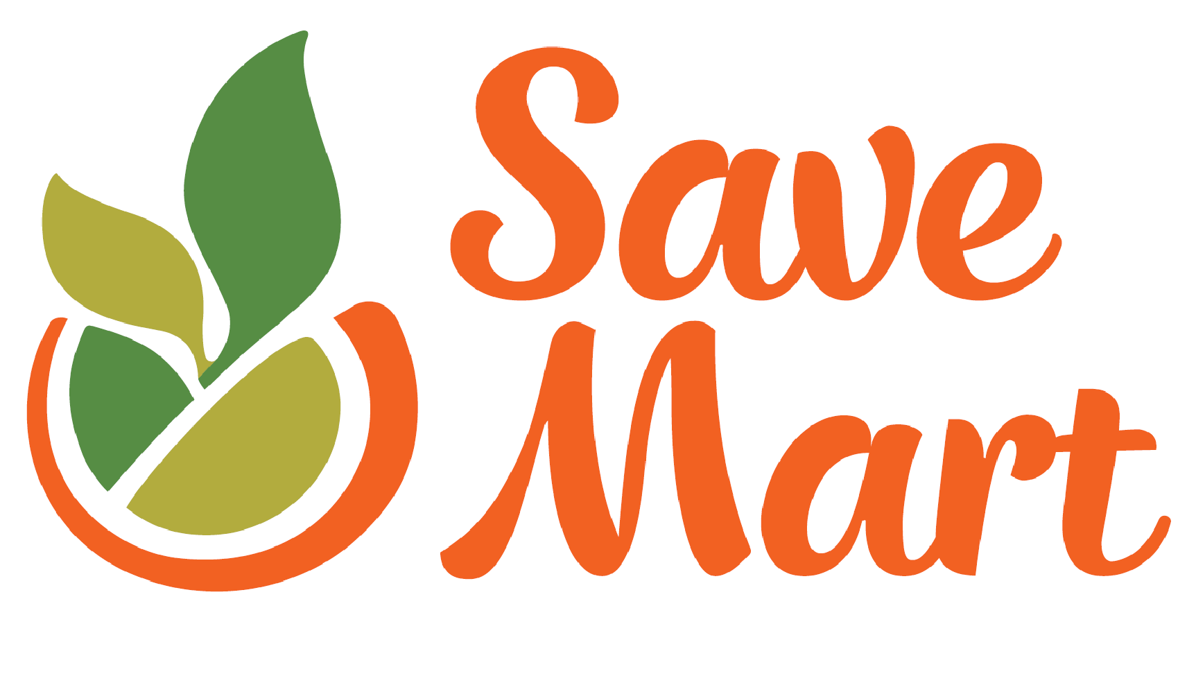 SaveMartLogoWebList2.jpg