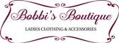 bobbis_Web.jpg