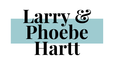 Larry-and-Phoebe-Hartt.png