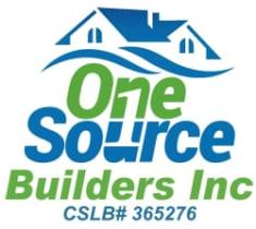 OneSourceBuilders-w250.jpg
