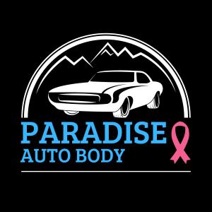 Paradise-Auto-Body-w300.png