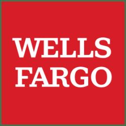 wells-fargo-w250.jpg
