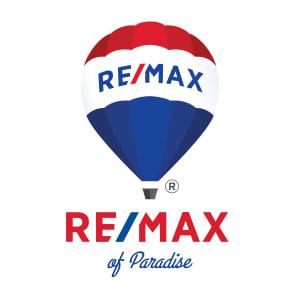 REMAX--Paradise-Balloon-stacked-logo-w300.jpg