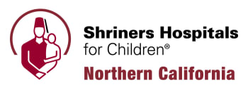 https://www.shrinershospitalsforchildren.org/Locations/northerncalifornia