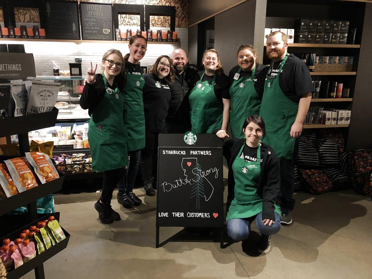 Starbucks-w1200.jpg
