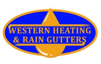 WesternHeatingRain-w350.jpg