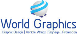 World-Graphics-logo-(002)-w250.png