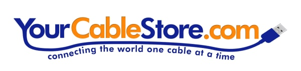 YourCableStore2-w600.jpg