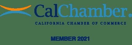 calchamber_logo_member_2021.png