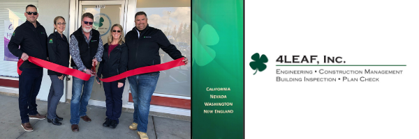 4LeafRibbonCuttingBanner.png