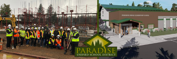 PUSD_PRESEmailBanner.png