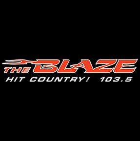 The-Blaze.jpg