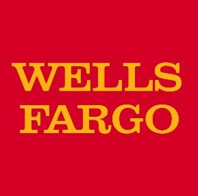 wells_fargo_0.jpg