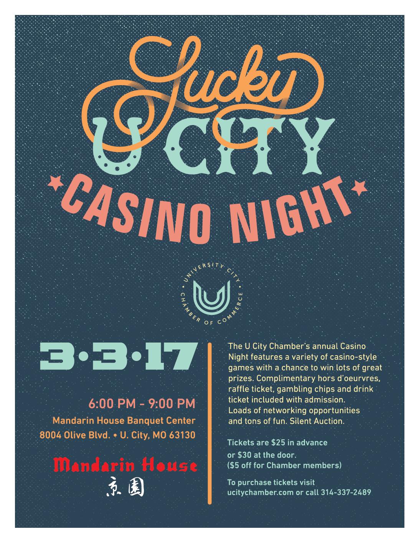 Casino-Night-2017-flyer.png