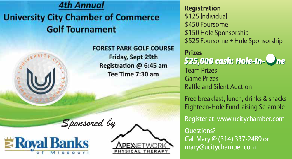 UCCC-Golf-2017-Ad.png