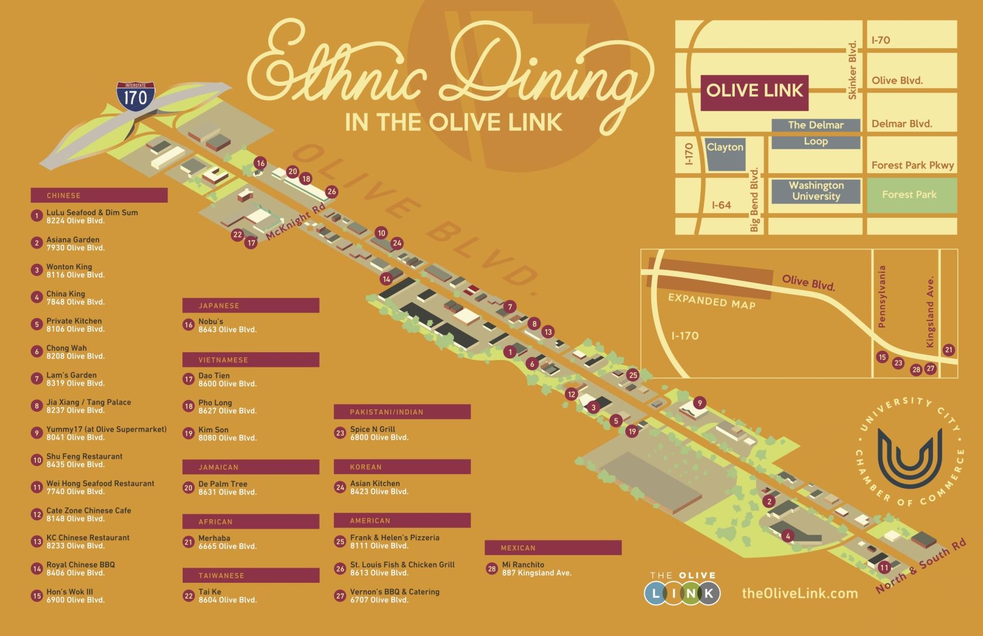 Ethnic-Dining-Guide.jpg