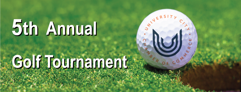 UCCC-Golf-2018-Homepage(1).png