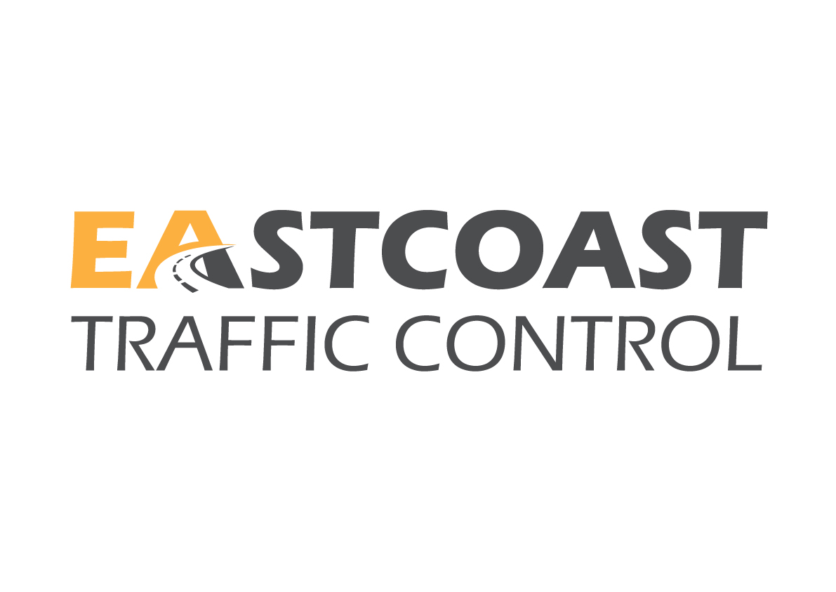 East Coast Traffic Control