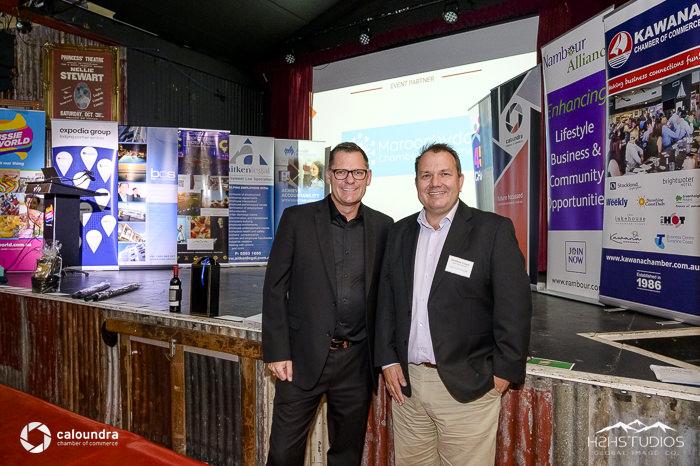 H2HStudios_JointChamberCommerce_SunshineCoast_AussieWorld_053.jpg