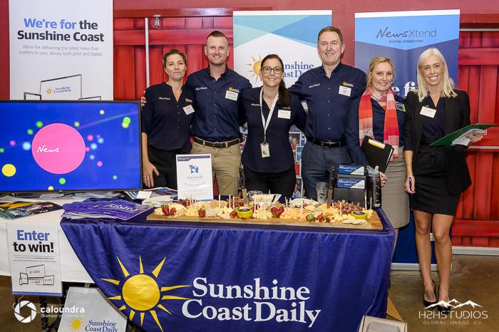 H2HStudios_JointChamberCommerce_SunshineCoast_AussieWorld_068.jpg
