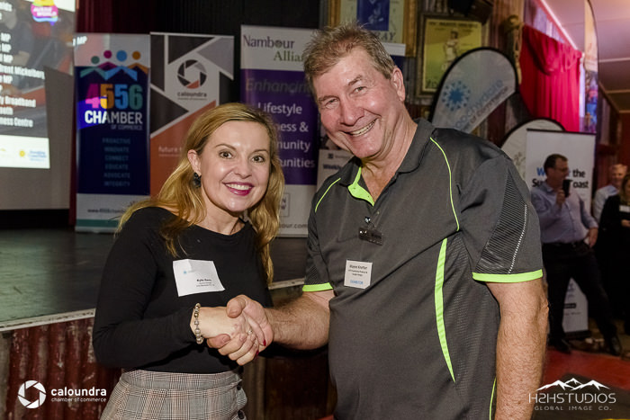 H2HStudios_JointChamberCommerce_SunshineCoast_AussieWorld_213.jpg