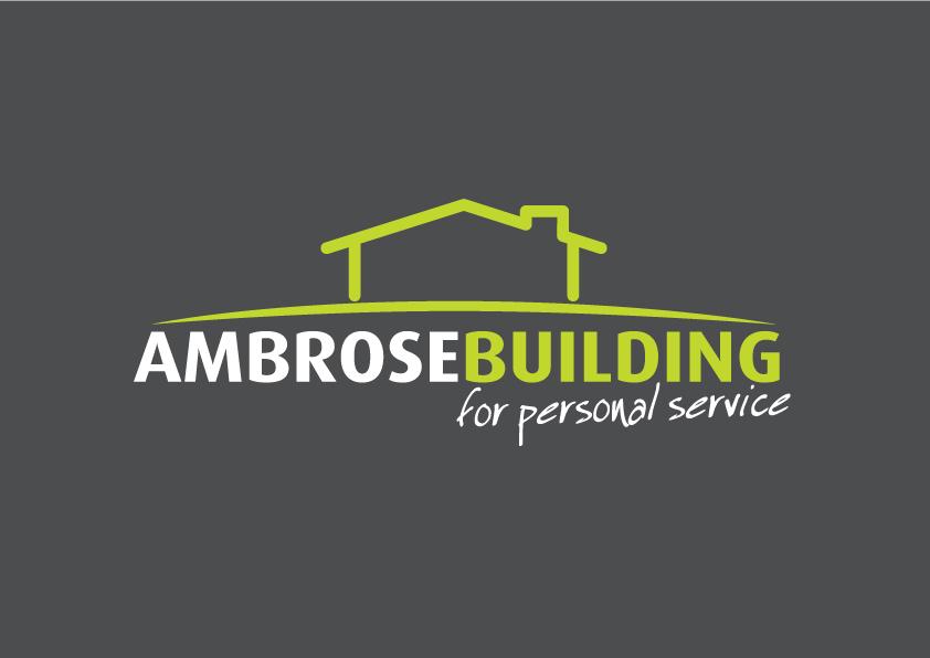 AMB_LowRes_RGB-2.jpg