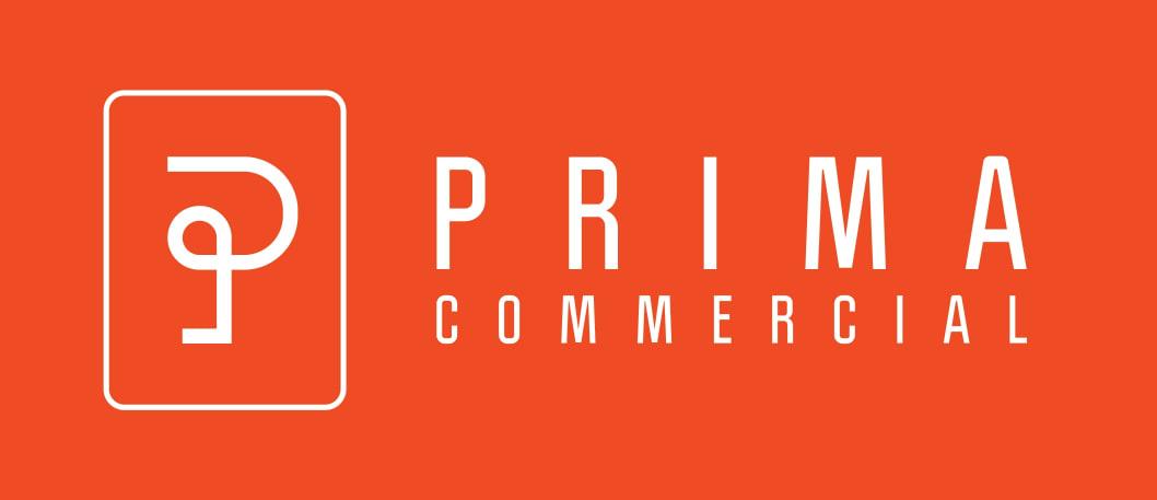 PRIMA-MAIN-LOGO--w1058.jpg