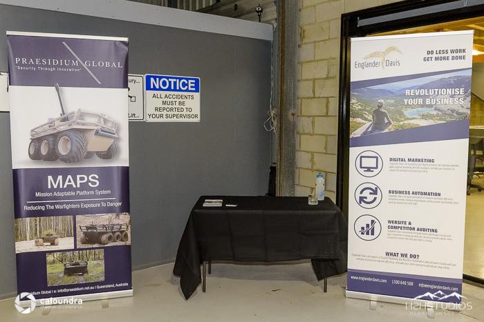 84_Caloundra-Chamber-Of-Commerce_Praesidium-Global_H2HStudios_Caloundra-Photographer.jpg